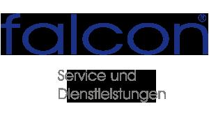 falcon Service und Dienstleistungen GmbH - Betreuungs- und Sicherheitskonzepte für Ingenieurbüros, Unternehmen und Privatpersonen mit gehobenem Sicherheitsniveau.